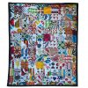 Small-Picnic-Blanket—Patched—Cutout