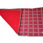 KenyaKangaCollection Baby Blanket (5)