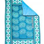 KenyaKangaCollection Kanga towel KT055 (2)